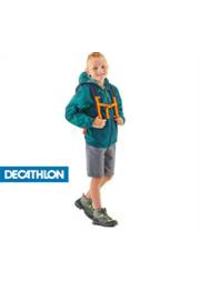 Catalogues et collections DECATHLON LIEGE : New Kid's Collection