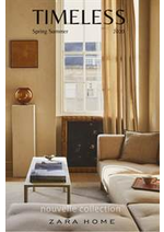 Catalogues et collections ZARA HOME : Nouvelle Collection SS:20