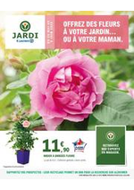 Promos et remises  : Catalogue E.Leclerc Brico