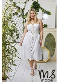 Prospectus M&S Mode Bobigny : Robe Femme