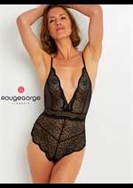 Promos et remises  : Lingerie Sexy
