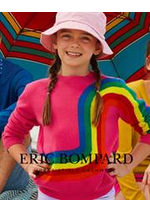 Promos et remises  : Vêtements Enfant