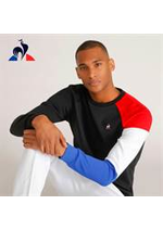 Promos et remises  : Collection Tricolore