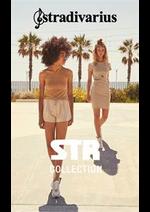 Prospectus Stradivarius : STR Collection