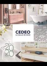 Catalogues et collections Cedeo : Catalogo 2020