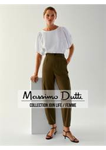 Promos et remises  : Collection Join Life  Femme