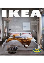 Prospectus IKEA : Ikea Katalog 2021