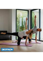 Catalogues et collections DECATHLON : Sport Collection