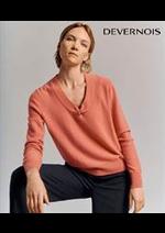 Promos et remises  : Notre Vestiare Femme