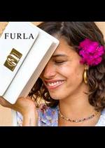 Catalogues et collections Furla : Nouvelle Mode