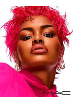 Catalogues et collections MAC Cosmetics : Latest Collection