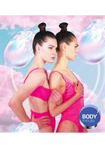 Prospectus Body'minute : Offres Relaxation Octobre