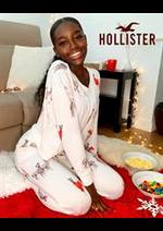Prospectus Hollister : Gilly Hicks