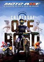 Prospectus  : Catalogue 2020-2021