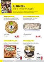 Prospectus Colruyt : Nouveau dans votre magasin