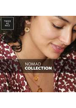 Catalogues et collections Twice As Nice : Nomad Collection
