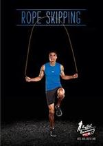 Services et infos pratiques SportXX : Rope Skipping
