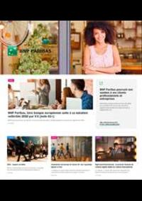 Prospectus BNP Paribas CARRIERES SUR SEINE : Catalogue BNP Paribas