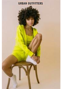 Prospectus Urban Outfitters BRUXELLES : New arrivals