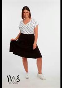 Prospectus M&S Mode Lempdes : Collection Robes