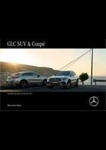 Promos et remises  : GLC