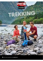 Promos et remises  : Trekking 2021