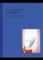 Prospectus Voyageurs du monde : Voyageurs en Grèce
