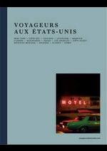 Prospectus Voyageurs du monde : Voyageurs aux Etats-Unis