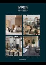 Prospectus Maisons du Monde : Business