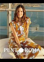 Prospectus Punt Roma : Spring Summer 2021 Lookbook