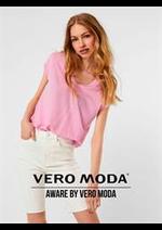 Promos et remises  : Aware by Vero Moda