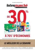 Promos et remises  : LE MEILLEUR DE LA SEMAINE MAI 1 V2