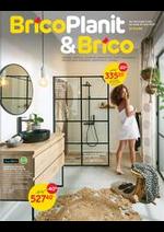 Prospectus Brico : Brico lowres