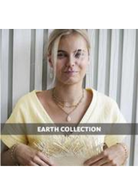 Catalogues et collections Twice As Nice GERAARDSBERGEN : EARTH COLLECTION