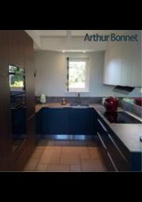 Prospectus Arthur Bonnet DOUAI : Intérieur Inspiration