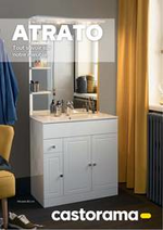 Promos et remises  : Atrato Catalogue