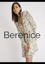 Prospectus Berenice : Tendace 2021