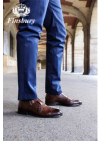 Prospectus Finsbury ROSNY SOUS BOIS : Lookbook