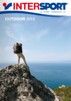 Outdoor 2010-2011 - Intersport